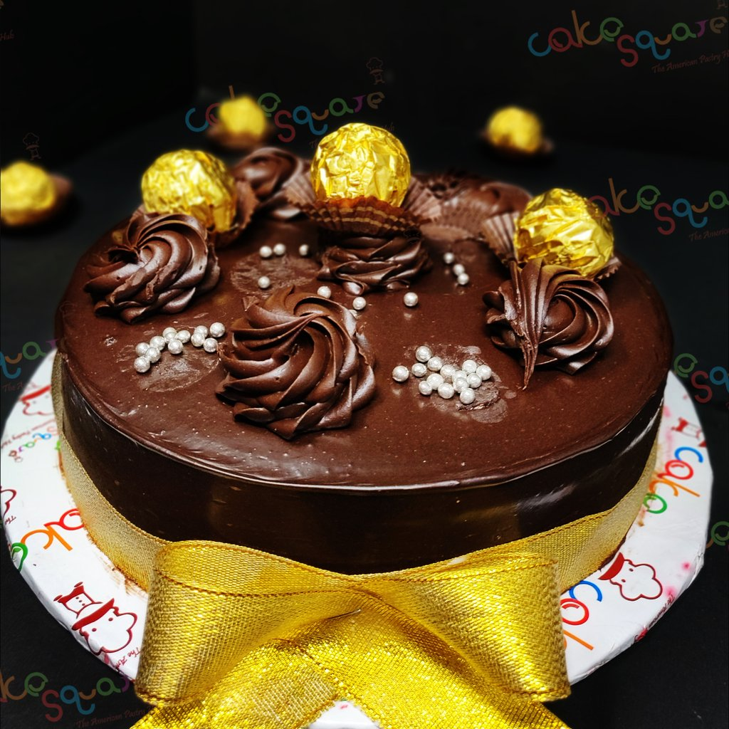 Ferraro_rocher_regular_1024x1024
